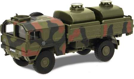 5t gl KAT1  Bundeswehr