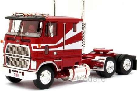 CLT-9000,  1978