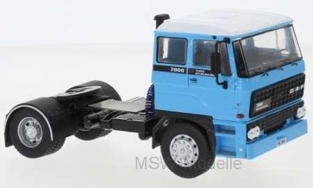 2800, blau/weiss, 1975