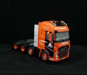FH4 GL XL  2749